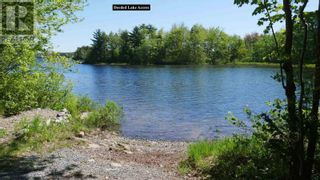 Photo 8: Lot 9 Madashak Road in Middle New Cornwall: Vacant Land for sale : MLS®# 202113818
