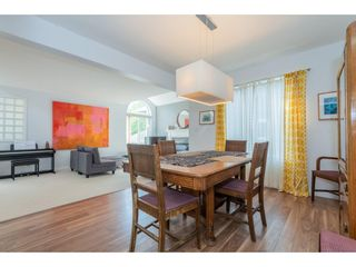 Photo 10: 3980 FRAMES Place in North Vancouver: Indian River House for sale : MLS®# R2578659