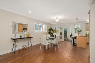 Photo 8: 3315 Myles Mansell Rd in : La Walfred House for sale (Langford)  : MLS®# 852224