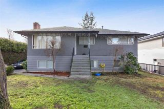 Photo 16: 2160 KUGLER Avenue in Coquitlam: Central Coquitlam House for sale : MLS®# R2540906