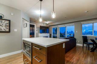 Photo 6: 432 15850 26 Avenue in Surrey: Grandview Surrey Condo for sale (South Surrey White Rock)  : MLS®# R2617884