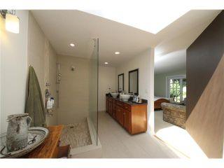 Photo 11: 2636 RHUM & EIGG DR in Squamish: Garibaldi Highlands House for sale : MLS®# V1079393
