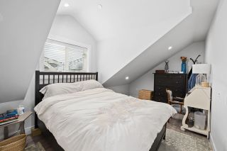 Photo 38: 1296 E 53RD Avenue in Vancouver: South Vancouver House for sale (Vancouver East)  : MLS®# R2546576