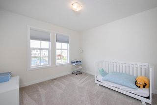Photo 27: 317 South Point Green SW: Airdrie Detached for sale : MLS®# A1112953