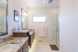 Photo 27: 3003 MCBRIDE Avenue in Surrey: Crescent Bch Ocean Pk. House for sale (South Surrey White Rock)  : MLS®# R2487492