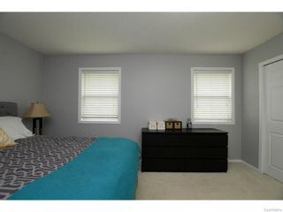 Photo 19: 46 4901 CHILD Avenue in Regina: Lakeridge RG Residential for sale : MLS®# SK611121