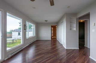 Photo 12: 587 Alder St in : CR Campbell River Central House for sale (Campbell River)  : MLS®# 878419