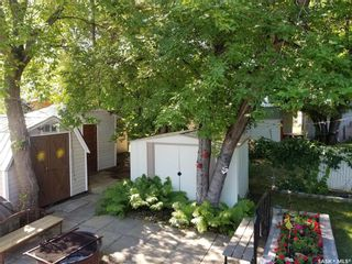 Photo 48: 4 Anderson Drive in Crooked Lake: Residential for sale : MLS®# SK855384