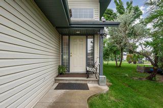 Photo 5: 17010 84 Street in Edmonton: Zone 28 House for sale : MLS®# E4250795