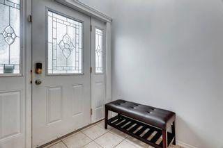 Photo 4: 9932 178 Avenue in Edmonton: Zone 27 House for sale : MLS®# E4249789