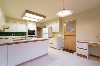 Photo 12: 6169 Fremlin Street in Oakridge: Home for sale : MLS®# R2319345