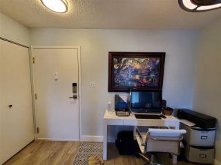 Photo 4: 325 6720 158 Avenue in Edmonton: Zone 28 Condo for sale : MLS®# E4221646