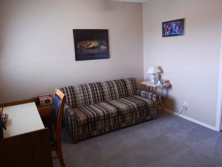 Photo 13: 1939 FIR PLACE in : Pineview Valley House for sale (Kamloops)  : MLS®# 133893