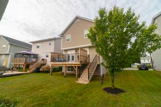 Photo 29: 30 Trinity Way in Timberlea: 40-Timberlea, Prospect, St. Margaret`S Bay Residential for sale (Halifax-Dartmouth)  : MLS®# 202117875