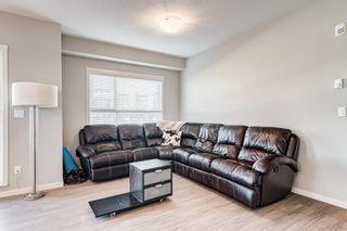 Photo 19: 210 20 Seton Park SE in Calgary: Seton Apartment for sale : MLS®# A1145820