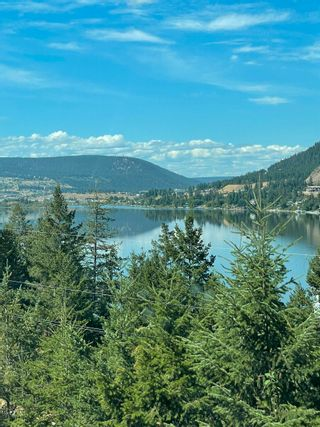FEATURED LISTING: 1803 SOUTH LAKESIDE Drive Williams Lake