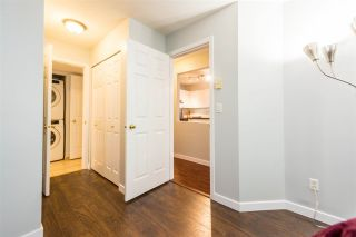 "Photo 12: 312 2678 DIXON Street in Port Coquitlam: Central Pt Coquitlam Condo for sale in ""The Springdale"" : MLS®# R2307158"