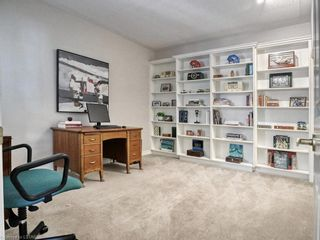 Photo 26: 465 ROSECLIFFE Terrace in London: South C Residential for sale (South)  : MLS®# 40148548