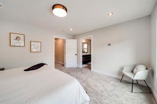 Photo 25: 9625 101 Street in Edmonton: Zone 12 House for sale : MLS®# E4253679