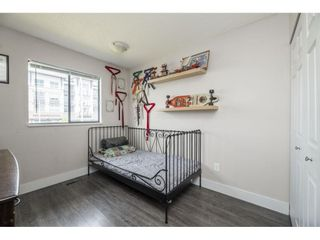 """Photo 15: 19558 64 Avenue in Surrey: Clayton House for sale in """"Bakerview"""" (Cloverdale)  : MLS®# R2575941"""