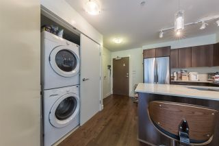Photo 12: 103 7088 14TH AVENUE in Burnaby: Edmonds BE Condo for sale (Burnaby East)  : MLS®# R2487422
