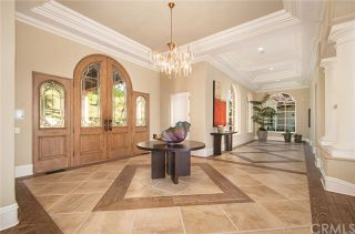 Photo 10: House for sale : 6 bedrooms : 17639 Loma Linda Drive in Rancho Santa Fe