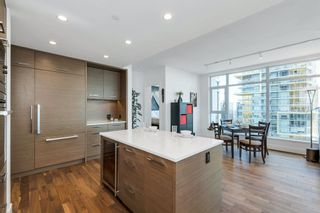 """Photo 10: 3205 4360 BERESFORD Street in Burnaby: Metrotown Condo for sale in """"MODELLO"""" (Burnaby South)  : MLS®# R2596767"""