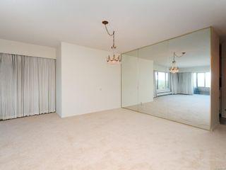 Photo 6: 401 2920 Cook St in Victoria: Vi Mayfair Condo for sale : MLS®# 851699