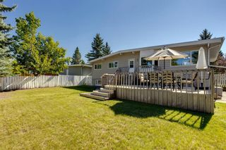 Photo 39: 4 Varslea Place NW in Calgary: Varsity Detached for sale : MLS®# A1145098