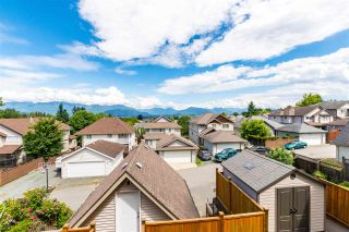 Photo 30: 46433 LEAR Drive in Chilliwack: Promontory House for sale (Sardis)  : MLS®# R2590922