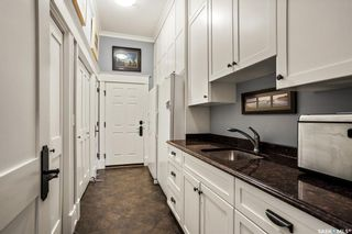 Photo 40: 2262 Wascana Greens in Regina: Wascana View Residential for sale : MLS®# SK866948