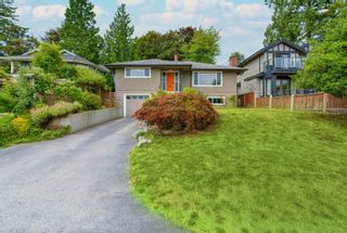 Main Photo: 962 WHITCHURCH Street in North Vancouver: Calverhall House for sale : MLS®# R2609417