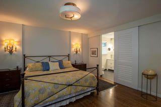 Photo 14: 415 Laidlaw Boulevard in Winnipeg: Tuxedo Residential for sale (1E)  : MLS®# 202026300