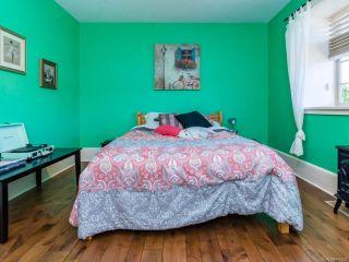 Photo 32: 1303 Ocean View Ave in COMOX: CV Comox (Town of) House for sale (Comox Valley)  : MLS®# 766620