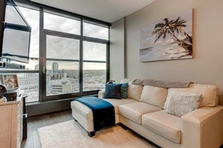 Photo 9: 1504 225 11 Avenue SE in Calgary: Beltline Apartment for sale : MLS®# A1149619