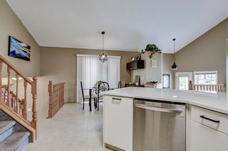 Photo 14: 23 Country Hills Link NW in Calgary: Country Hills Detached for sale : MLS®# A1136461