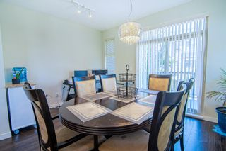 Photo 10: 52 31098 WESTRIDGE Place in Abbotsford: Abbotsford West Townhouse for sale : MLS®# R2596085