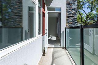 Photo 26: 10922 80 Avenue in Edmonton: Zone 15 House for sale : MLS®# E4248988