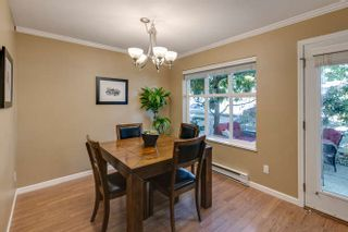 Photo 11: 11757 236th Street Unit 10 Maple Ridge For Sale