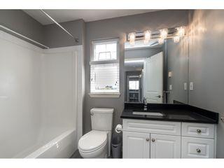 "Photo 15: 15763 CRANLEY Drive in Surrey: King George Corridor House for sale in ""Cranley Village"" (South Surrey White Rock)  : MLS®# R2398583"