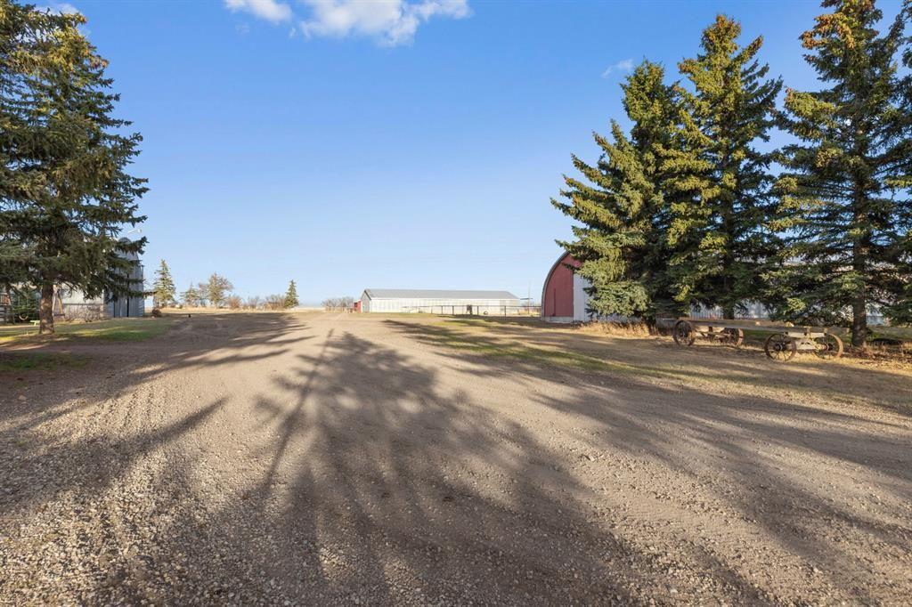 Photo 30: Photos: 175003 RANGE ROAD 241: Vulcan Detached for sale : MLS®# A1098192