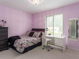 "Photo 12: 40186 KINTYRE Drive in Squamish: Garibaldi Highlands House for sale in ""Kintyre Bench"" : MLS®# R2195006"