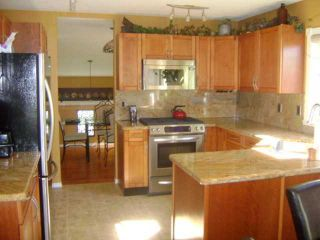 Photo 6: 37 WESTRIDGE Drive: Okotoks Residential Detached Single Family for sale : MLS®# C3584842