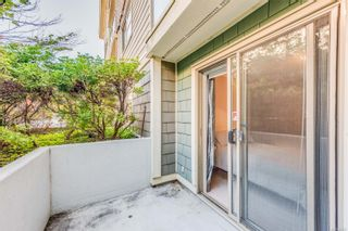 Photo 26: 102 1025 Meares St in Victoria: Vi Downtown Condo for sale : MLS®# 858477