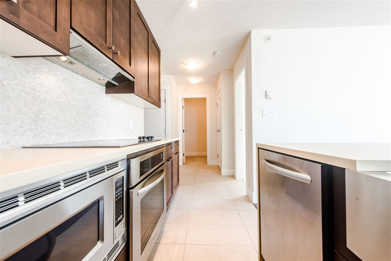 """Photo 10: Photos: 2901 888 HOMER Street in Vancouver: Downtown VW Condo for sale in """"Biasley"""" (Vancouver West)  : MLS®# R2010144"""