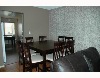 Photo 3: 4204 QUENTIN Avenue in Prince_George: Lakewood Duplex for sale (PG City West (Zone 71))  : MLS®# N193049