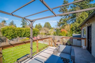 Photo 32: 1000 Tattersall Dr in : SE Quadra House for sale (Saanich East)  : MLS®# 872223