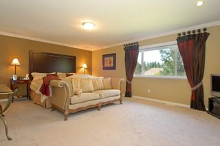 Photo 15: 13921 23rd Ave in South Surrey: Home for sale : MLS®# F1305625