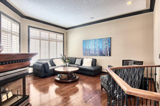Photo 5: 121 HAMPSTEAD HE NW in Calgary: Hamptons House for sale : MLS®# C4233278