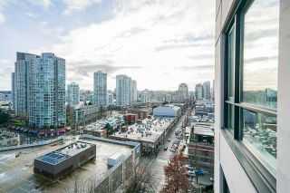 """Photo 18: 1407 977 MAINLAND Street in Vancouver: Yaletown Condo for sale in """"YALETOWN PARK 3"""" (Vancouver West)  : MLS®# R2524539"""